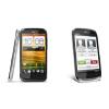 供应出售HTC T328w(新渴望V)