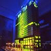 杭州新型建筑模型价格 杭州建筑模型质量好尚岛
