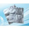 供应铝箔印刷袋
