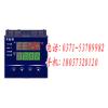 供应百特,XMH5360P,数显控制记录仪
