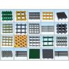 供应玻璃钢格栅价格 佛山玻璃钢格栅供货批发