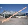 供应钢结构|钢结构厂房|仓库|钢平台|钢结构工程