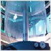 双防膜品牌 河北双防膜厂家 大棚双防膜价格 大棚双防膜批发