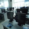杨家坪办公室文员培训选择因特尔电脑学校的办公文秘专家班