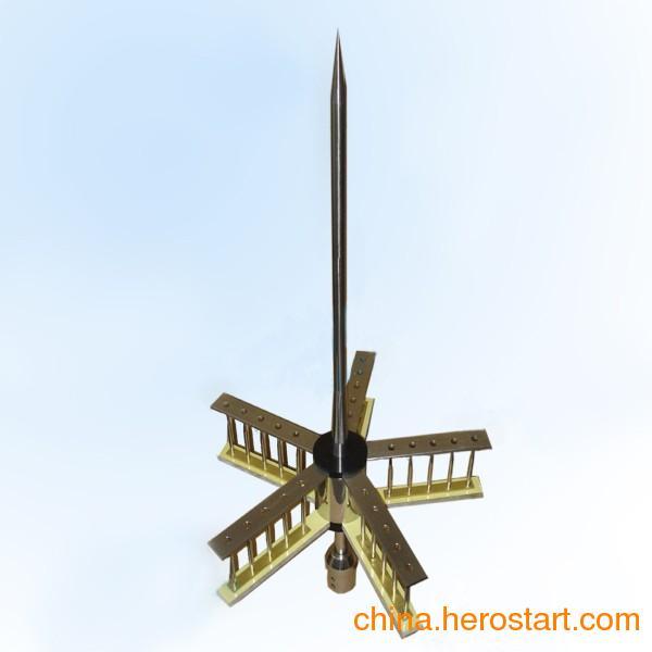 供应 南昌长沙新疆北京防雷降阻剂接地模块
