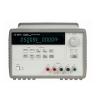 供应/美国Agilent E3632A,Agilent E3646A直流电源,长期现货