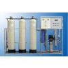 供应四川水处理-成都水处理为您提供最优质的水处理设备及服务