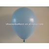 供应圆6号乳胶气球