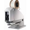 供应厂家直供长山牌PSA600标签胶钉机