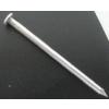 供应不锈钢线材不锈钢纱线不锈钢酸洗丝不锈钢硬亮丝不锈钢退火丝