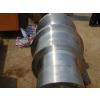 供应江阴锻造厂生产电机轴类锻件生产价格  42CrMo  45#钢质量好