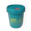 供应水溶性切削液 不锈钢切削液 半合成切削液质优价廉