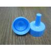 供应销售优质瓶盖 塑料盖 一次性塑料盖子