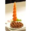 南京餐饮美食团购、南京休闲餐饮美食、南京特色茶宴、会议订餐feflaewafe