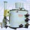 兰州金荣轩环保节能锅炉常压运行热效率高专业常压锅炉厂家
