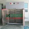 供应行业专用烘箱YNLS600