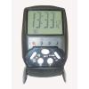 供應L-505型號迷你震動鬧鐘、聾人鬧鐘、報時器、聾人聽障用品