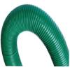 供应数控机床蛐蚊弹簧吸尘管销售|数控机床蛐蚊弹簧吸尘管厂家
