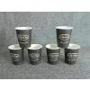 冰淇淋纸碗 沈阳冰淇淋纸碗 沈阳冰淇淋纸碗厂家