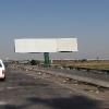 河北智翔高速公路广告为您量身打造专业的高速广告风景—智翔传媒