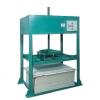供应璐然牌YZ1000型压纸机压纸架厂价直销