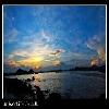 福州海岛旅游   福州CS野战   福州漂流   国内外旅游
