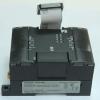 供应欧姆龙PLC 控制器  CP1E-N40DT-D 现货特价