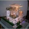 【2013】合肥最好的建筑模型 合肥最专业的建筑模型设计公司