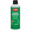 供应CRC03017垫圈胶软化剂