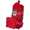 供应YT1、ED、DYTZ、DYTP、BYT1、BED液压推动器、液推杆隔、爆型电力液压推动器