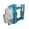 供应制动器,块式制动器,鼓式制动器,液压制动器,电磁制动器,防风制动器,铁楔制动器,