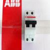 ABB接触器供货商 ABB接触器批发价格 【优】欧进电气
