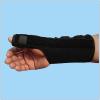 供应DZ087拇指护套