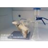 供应手动抽滤装置,手动真空抽滤装置,手动负压过滤器
