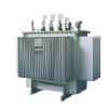 供应【S11-M电力变压器】10KV电力变压器feflaewafe