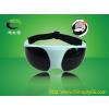【厂家批发】供应眼部按摩仪|ABS护眼仪|治疗眼部疲劳仪器