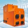 金荣轩兰州常压环保锅炉致力于发展常压环保锅炉行业的品牌企业