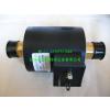 供应开利螺杆机油泵(30HX410332