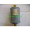 供应开利外置油过滤器(30AGX417133EE