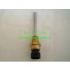 供应开利温度传感器(水温)离心机19XL维修件HH79N2047