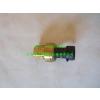 供应开利压力变速器(HK05YZ007