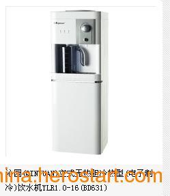 厦门沁园饮水机,,百姓更放心的饮水机