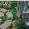 【专业】合肥建筑模型 合肥建筑模型制作 合肥建筑模型设计