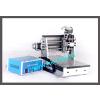 供应CNC3020雕刻机小型、工艺品雕刻机、微型雕刻机、数控雕刻机