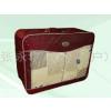 8.专业制作家纺包装袋,优质家纺包装袋供应,合格达标家纺包装袋