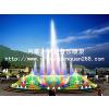 供应音乐喷泉_沈阳音乐喷泉-广场音乐喷泉-吉林音乐喷泉