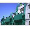 供应湿式脱硫除尘器