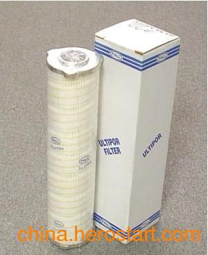 供应机械设备专用颇尔液压滤芯(厂家直销)