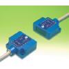 供应日本TOYO东洋电机光通信器SOT-NP401S