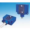 供应日本TOYO东洋光通信器SOT-NP801S